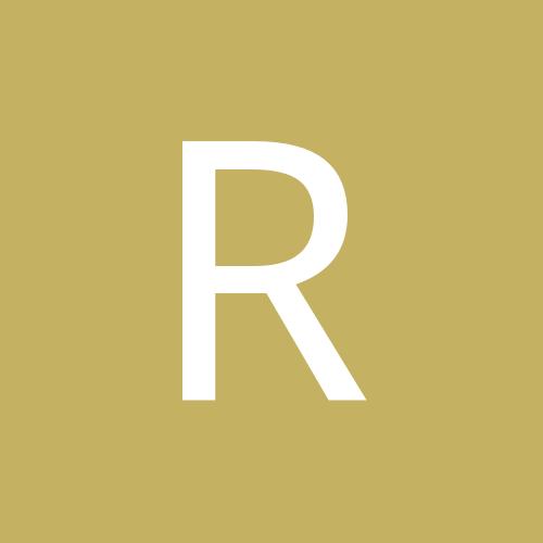 rossmarc