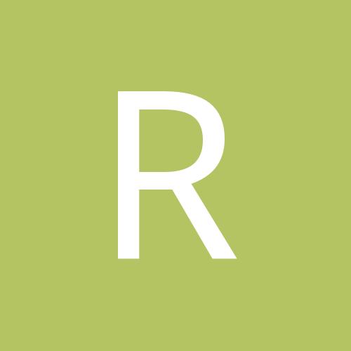 richie6
