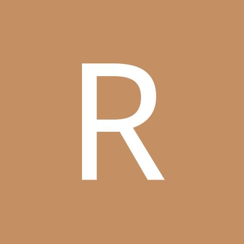 Rossm812