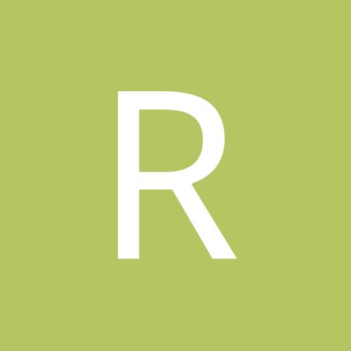 redrivergraphics