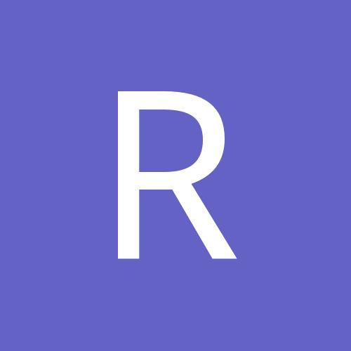 robrickert