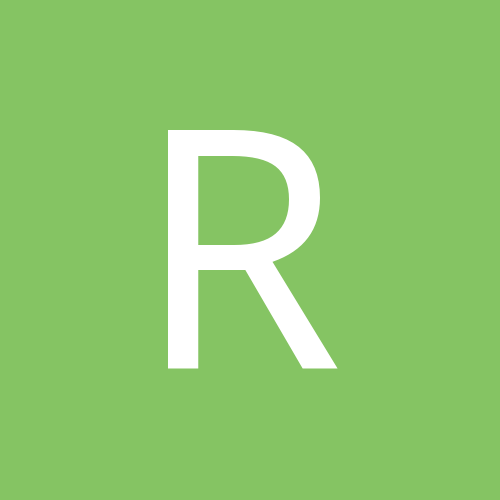 rosiakgraphics