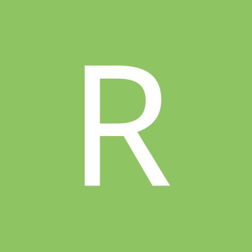 rebelracer8