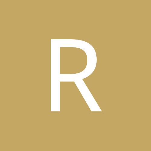 RazorConcepts