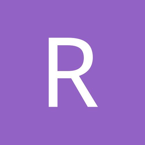 raduck77