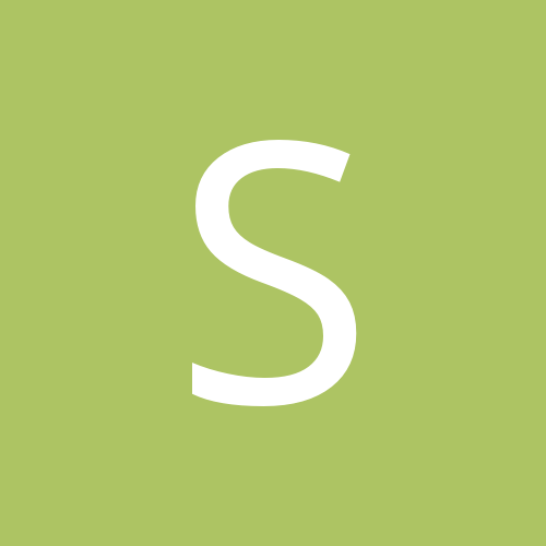 sandinmyshoes