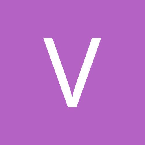 vicphilo
