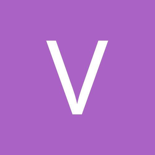 vlovell24