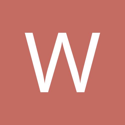 wilsons wearables