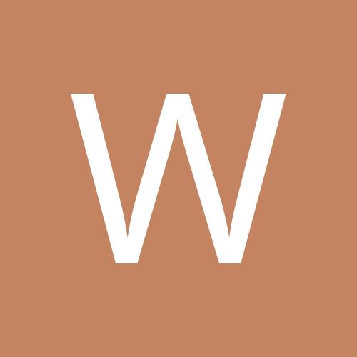 webbsplace