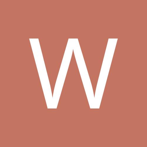 waldow1