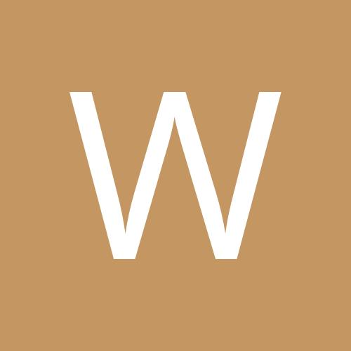 WrapWorxTx