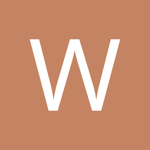 Willmac1.wm