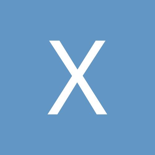 xdunaticx