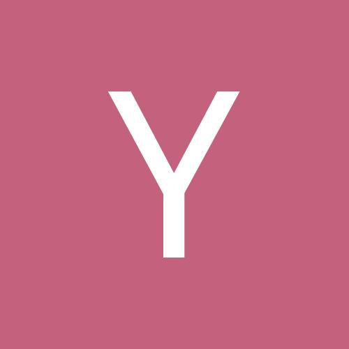 yaytech