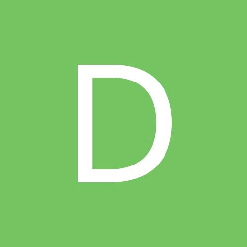 deolitotrat