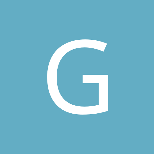 GV School