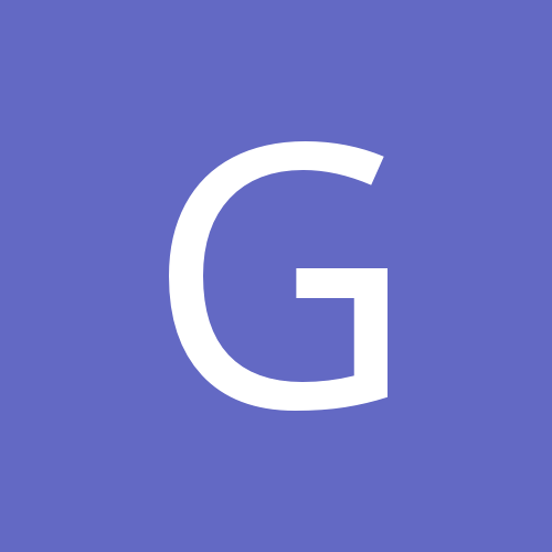 Gilbert graphics