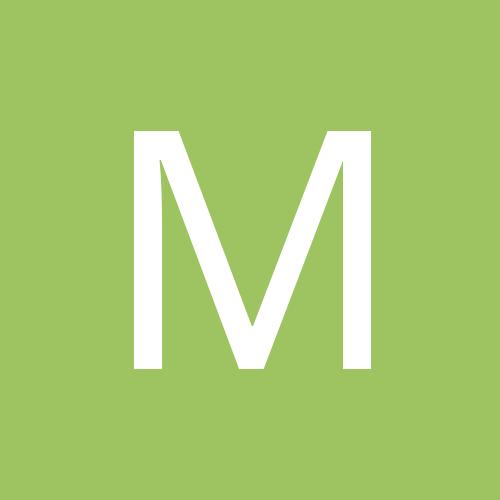 Mathaddsup