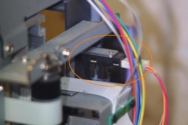 graphtec_sensor.JPG