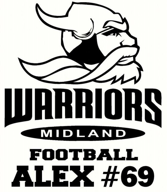 warriors_alex_decal_image.JPG