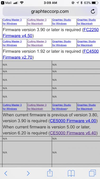 32A61CB9-EC34-4E40-A782-CE42DA918F77.png