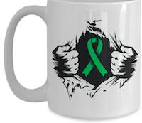 donor mug.png