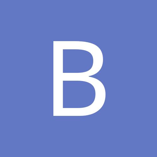 brocsbar