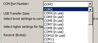 comport change.jpg