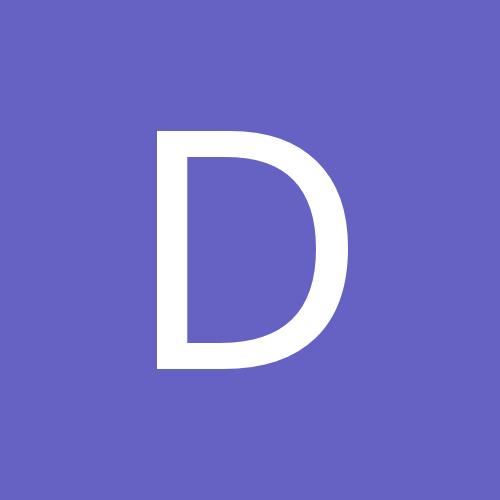 DDonald