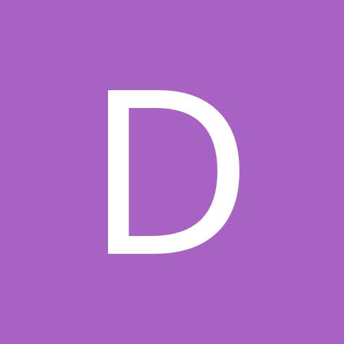 Dreid622