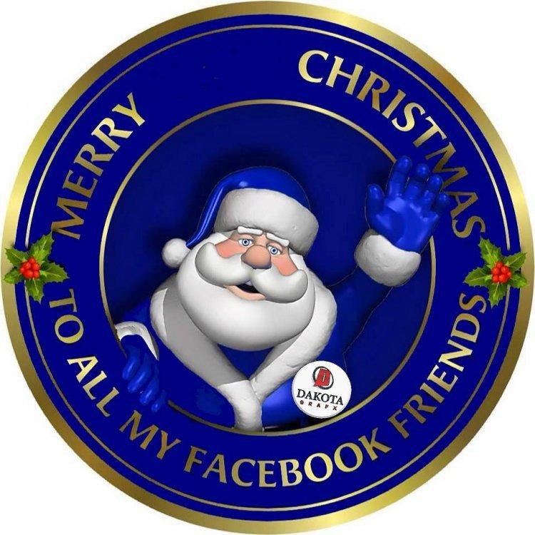 christmas_DK2.jpg