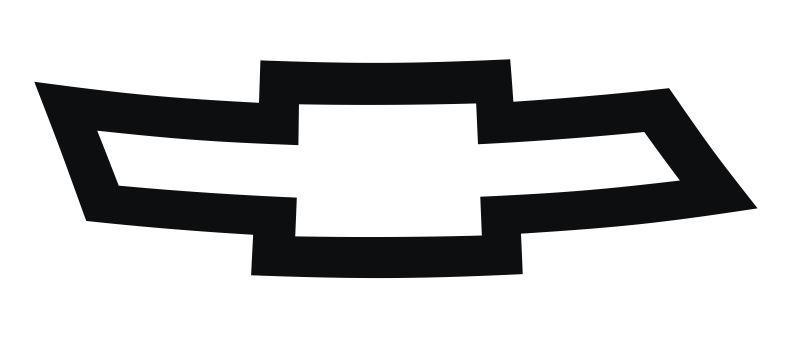 chev logo taper.JPG