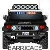 Barricade_2