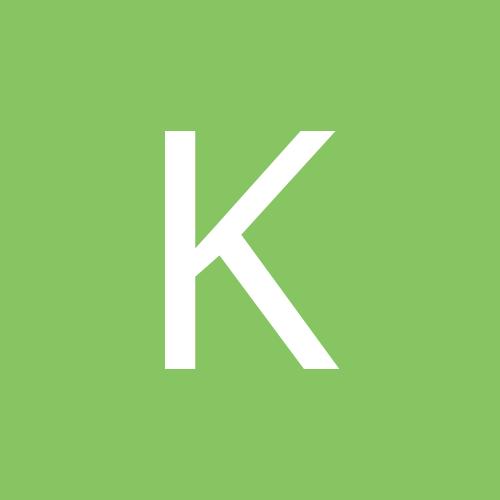 Keystone Kustom Decals