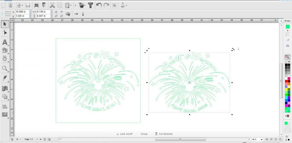 screenshot.thumb.jpg.eaa6e83cdcf6bebf1ceb9e206fb341cc.jpg