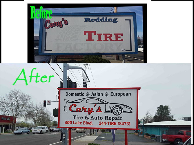 Mike Carys Sign.jpg