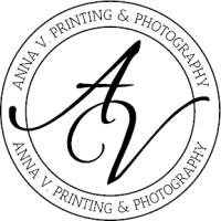 Anna Prints