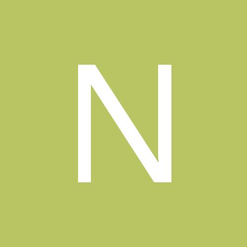 Nwhoosier