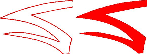inex.png.14fb08fdb3128e0e02ca5c1bb61e605a.png