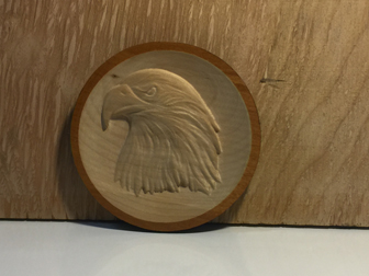3D EAGLE HEAD CARVE.jpg