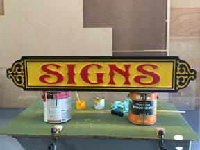 CNC SIGNS 4.jpg