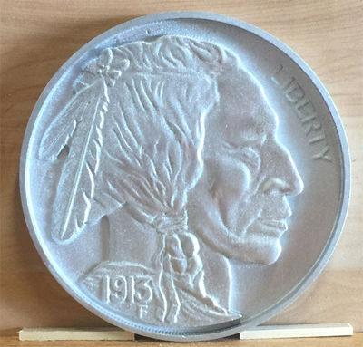 INDIAN HEAD NICKEL CNC 400.jpg