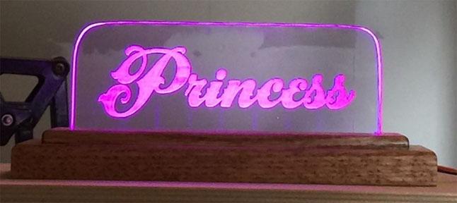 PRINCESS EDGE LIT SIGN.jpg