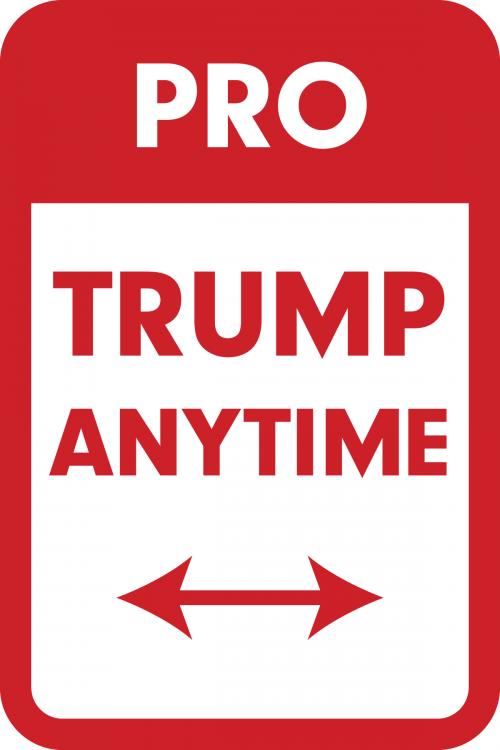 Pro Trump.png