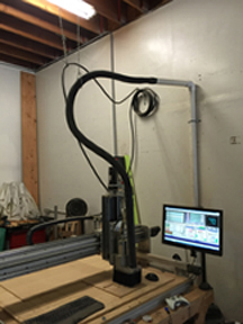 CNC MACHINE ON 4.jpg