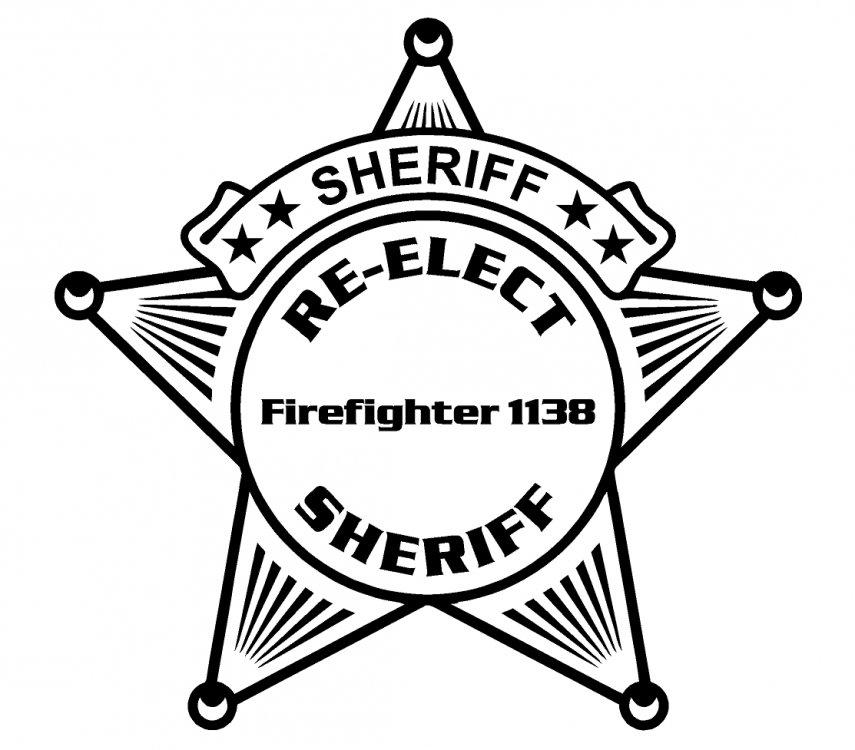 5add85ad1368a_SheriffBadge.thumb.jpg.76d3b1d991069d42ab42f3c75c3a9339.jpg