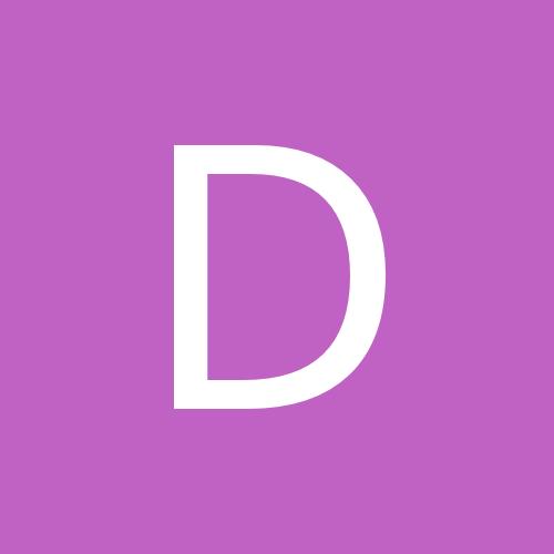 deegram