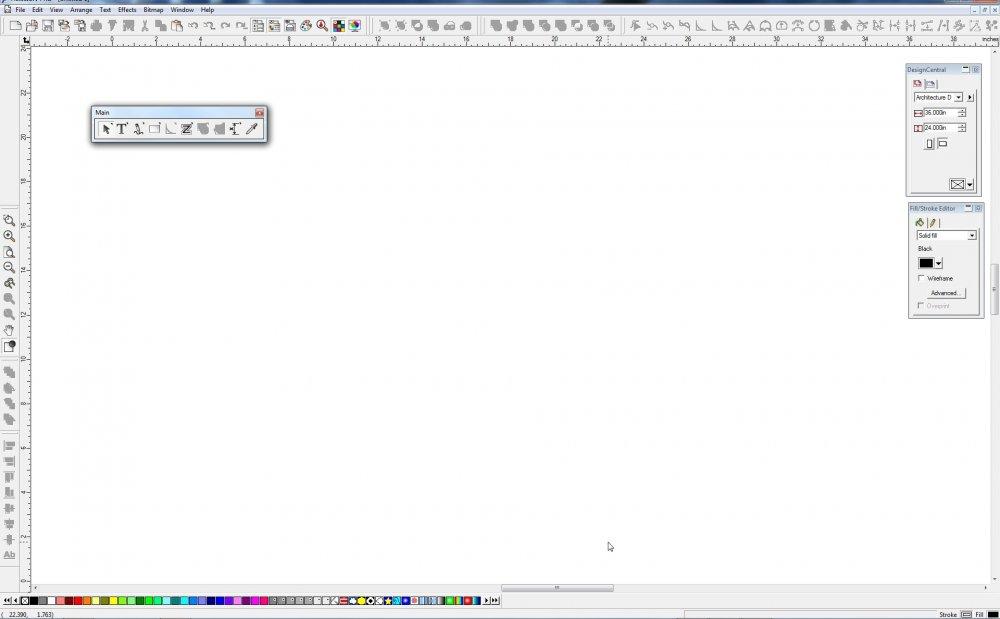 Flexi3.thumb.jpg.c097556d1dc343dab3fd3e31fd81a609.jpg