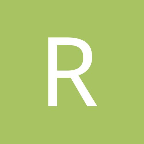 robiolic